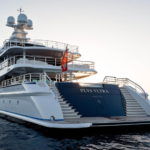 russian-billionaire's-plvs-vltra-is-one-of-the-most-expensive-superyachts-for-sale