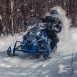 yamaha's-2022-sidewinder-gt-eps-snowmobile-seeks-to-outride-the-rest-with-fresh-features