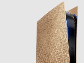 caviar-limited-edition-playstation-5-in-solid-gold-is-just-as-fancy-as-it-sounds