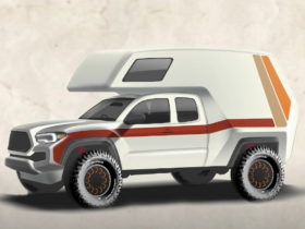toyota-is-turning-a-tacoma-trd-sport-into-a-truck-camper-for-sema,-names-it-the-tacozilla