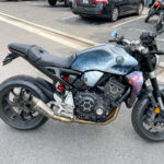 this-mildly-modified-2019-honda-cb1000r-looks-and-sounds-downright-predatory