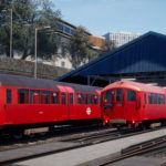 the-newest-train-joining-train-sim-world-2-comes-from-the-art-deco-era