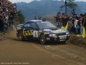 the-subaru-rally-car-that-started-it-all-is-for-sale