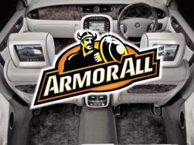 easy-auto-care-with-armor-all-products