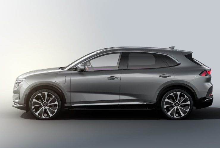 vinfast-vf-e35-and-vf-e36-electric-crossovers-to-make-debut-at-2021-la-auto-show