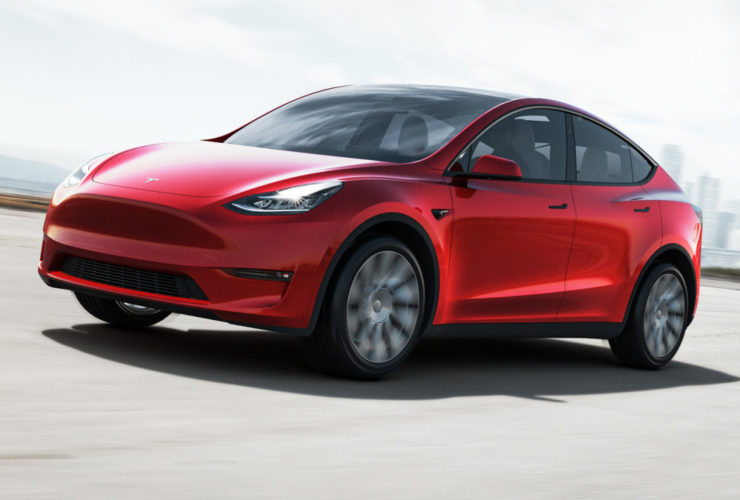 tesla-model-y-outsells-model-3-in-china,-due-in-australia-next-year