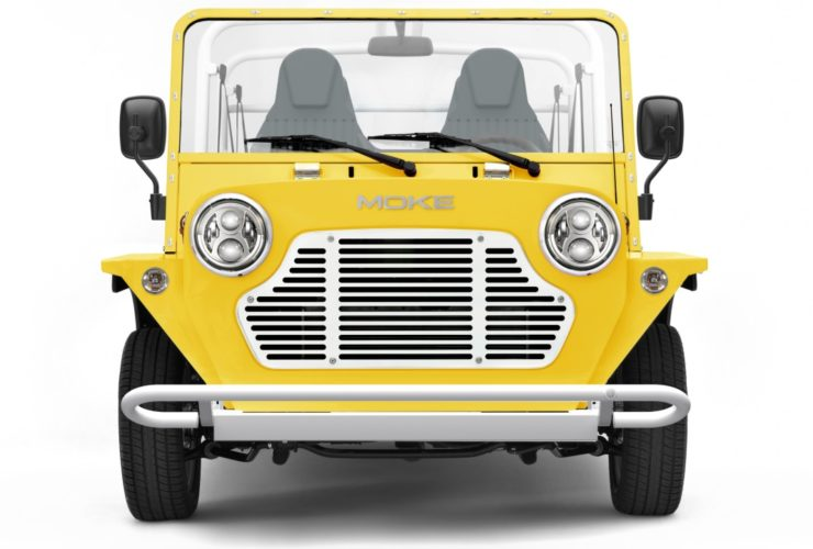 moke-goes-electric,-but-the-price-will-give-you-a-shock