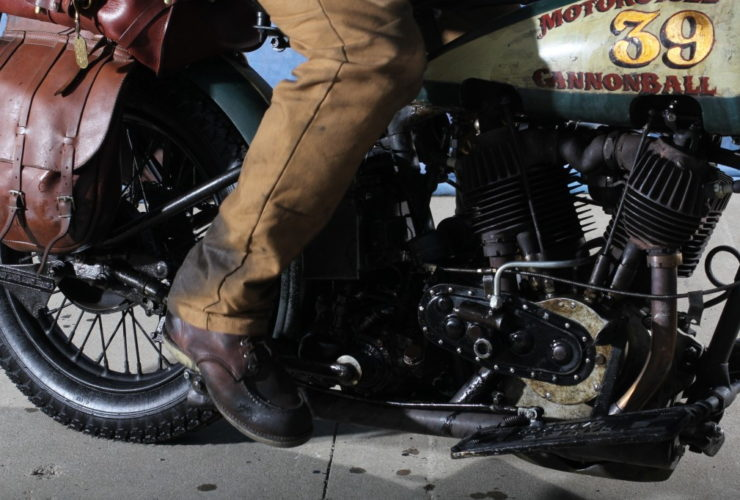 motorcycle-cannonball-2021-won-by-68-year-old-on-1911-harley