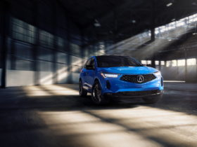acura-posts-pricing,-option-package-changes-and-availability-info-for-the-2022-rdx