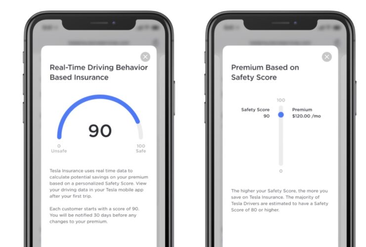 tesla-insurance-goes-live-in-texas-with-one-big-difference