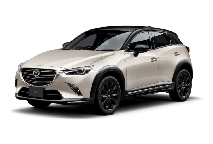 """2022-mazda-cx-3-""""super-edgy""""-trim-level-is-a-japan-only-affair"""