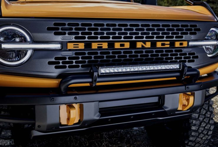 2022-ford-bronco-everglades-to-add-a-factory-installed-winch-and-snorkel