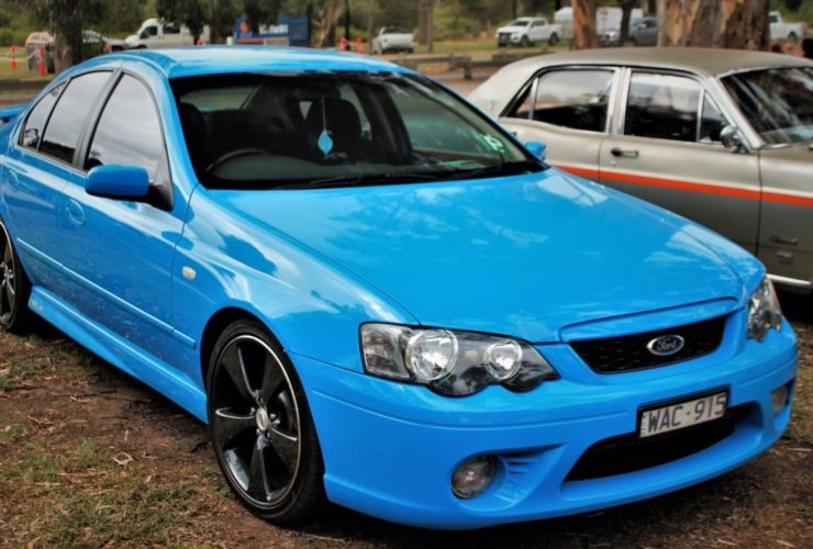 2007-ford-falcon-xr6:-owner-review