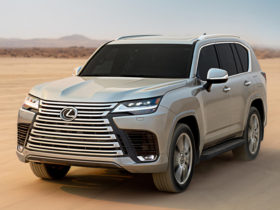 2022-lexus-lx-first-look-review:-beauty-and-the-beast