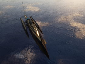bond-girl-is-a-stealth-trimaran-concept-that-lives-up-to-the-name,-oozes-sophistication