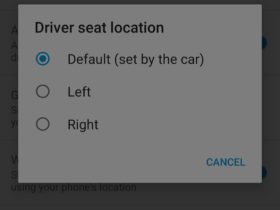 big-new-android-auto-feature-silently-rolling-out,-is-great-news-for-google-maps-users