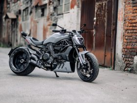 ducari-x-diavel-is-a-dragster-kind-of-sport-cruiser