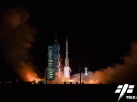 china-sends-the-second-crew-of-taikonauts-to-its-new-space-station