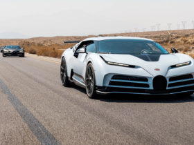 the-bugatti-centodiece-is-almost-ready-for-production