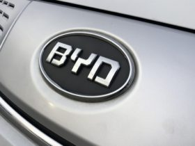 exclusive:-china's-byd-electric-car-plans-stall-in-australia