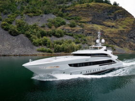 project-oslo24-with-hybrid-propulsion-shows-what-next-gen-superyachts-are-all-about