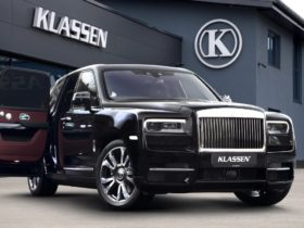 custom-rolls-royce-cullinan-can-withstand-hand-grenades