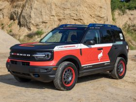 2021-ford-bronco-sport-secures-class-win-at-the-rebelle-rally