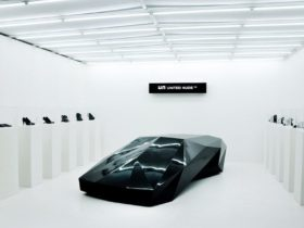 the-lo-res-concept-car-sells-for-$111,111-despite-controversy-over-build-quality