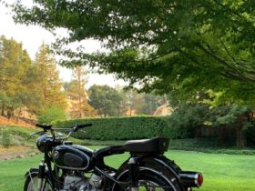 numbers-matching-1966-bmw-r69s-exudes-classic-glamour-in-its-purest-form