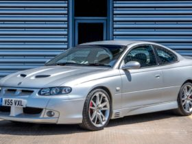 rare-holden-monaro-sold-for-'a-bargain'-in-the-uk