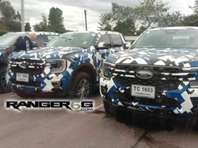 2022-ford-ranger:-new-spy-photos-reveal-more-detail-than-we've-seen-before-–-update