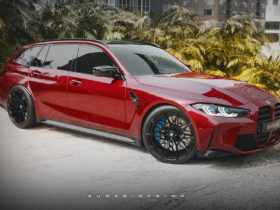 crimson-bmw-m3-touring-looks-ready-to-keep-us-posh-yet-unofficial-company