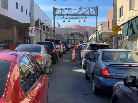mexican-officials-say-decree-will-help-cartel-de-noreste-skim-money-from-importing-us-cars