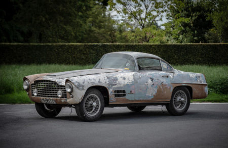 unique-1955-jaguar-xk140-with-racing-pedigree-is-one-highly-valuable-barn-find