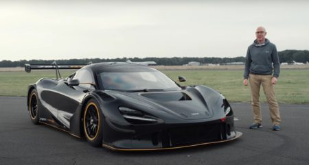 topgear-and-the-stig-drive-the-insane-mclaren-720s-gt3x-for-speedweek-2021